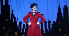 Mary Poppins. El Viento la trae a México - http://masideas.com/2014/11/13/mary-poppins-el-viento-la-trae-a-mexico/