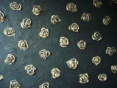 декор шпаклевкой цветы: 14 тыс изображений найдено в Яндекс.Картинках