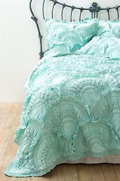 Praise Wedding » Wedding Inspiration and Planning » 38 Wonderful Bridal Shower Gifts