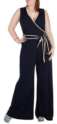 Rompers are beautiful and elegant.  However they are not made for everyone the longer the leg, the better!