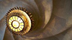 Antoni Gaudi #architecture