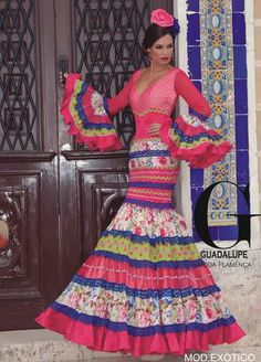 Fashion Art, Fashion Show, Womens Fashion, Trending Hairstyles, Summer Dresses, Formal Dresses, Dresses Dresses, Traditional Outfits, Glamour