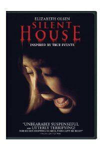 Amazon.com: Silent House: Elizabeth Olsen, Adam Trese, Eric Sheffer Stevens, Julia Taylor Ross, Chris Kentis, Laura Lau, Agnes Mentre: Movie...
