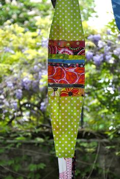 belt obi the raspberry green workshop Source by sandrinedieppe African Accessories, Sewing Accessories, Cinto Obi, Obi Belt, Japanese Sewing, African Inspired Fashion, Sewing Lessons, Creation Couture, Boho Diy