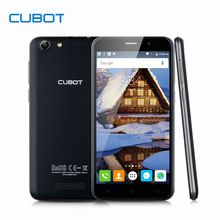Cubot Note S 4150mAh 5.5 Inch HD Screen Smartphone MTK6580 Quad Core Cell Phone 2GB RAM 16GB ROM Mobile Phone //Price: $US $80.21 & FREE Shipping //     Get it here---->http://shoppingafter.com/products/cubot-note-s-4150mah-5-5-inch-hd-screen-smartphone-mtk6580-quad-core-cell-phone-2gb-ram-16gb-rom-mobile-phone/----Get your smartphone here    #device #gadget #gadgets  #geek #techie