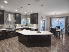 12 best the onyx showhome in one at keswick built by kimberley homes rh pinterest com