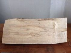 Sycamore Wood/ Lumber  | eBay Sycamore Wood, Wood Lumber, Artist Materials, Whittling, Wooden Crafts, Art Supplies, Carving, Artists, Ebay