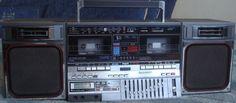 çiftli kaset çalar