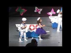 Activities, Youtube, Kids, Crafts, Free, Role Models, Dancing, Songs, Children