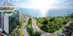 在南美住这些奢华特色酒店可以炫爆朋友圈_搜狐旅游_搜狐网
