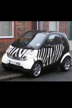 49 best smart cars are fab images smart car autos rolling carts rh pinterest com