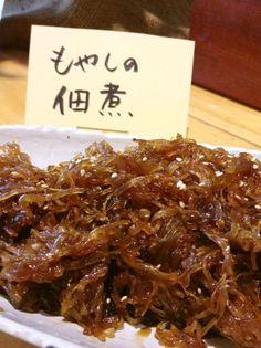 もやしの意外な食べ方です(^^) とってもおいしいんです。ご飯がどんどん食べられちゃう♪もやしをいっぱい使ってます。 Asian Cooking, Vegetarian Cooking, Easy Cooking, Vegetarian Recipes, Cooking Recipes, Healthy Recipes, Japanese Dishes, Japanese Food, Okonomiyaki Recipe