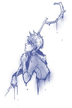 """""""If there's something I'm doing wrong, can't You."""" The forsaken. Jackson Overland, Guardians Of Childhood, Jack Frost And Elsa, Rise Of The Guardians, The Big Four, How Train Your Dragon, Disney And Dreamworks, Anime, Art Drawings"""