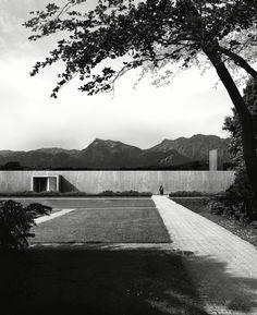 Stewart-Schafer | Inspiration #architecture #structure #design