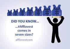 Read more about Afflovest >> www.afflovest.com