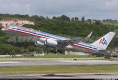* Aeroporto Internacional dos Guararapes * Recife, Pernambuco. Brasil.