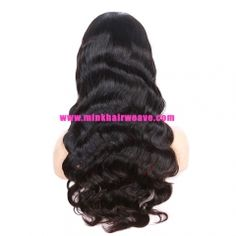 Full Lace Wig Color Mink Brazilian Hair Mink Hair Wig, Density, With baby hair. From one donor hair, All cuticles intacted and aligned. Lace Front Wigs, Lace Wigs, Mink Brazilian Hair, California Hair, Texas Hair, Affordable Wigs, Hollywood Hair, Wigs For Sale, Peruvian Hair