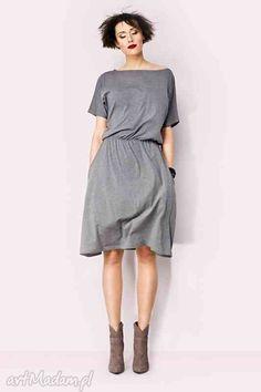 sukienka-z-kieszeniami-midi-potpourri,gylzxscbsscjmbxp.jpg (453×680)