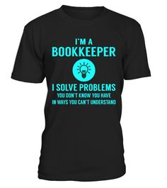 Bookkeeper => Check out this shirt or mug by clicking the image, have fun :) Please tag, repin & share with your friends who would love it. #bookkeepermug, #bookkeeperquotes #bookkeeper #hoodie #ideas #image #photo #shirt #tshirt #sweatshirt #tee #gift #perfectgift