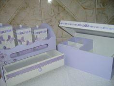 kit-higiene-bercinho-farmacinha-kit-higiene