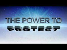 Disney Infinity - Marvel Super Heroes - Trailer 1 - #VideoGames #Marvel #Disney