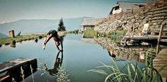 Exclusive mountain cottages & chalets in Austria - Almdorf Seinerzeit Carinthia