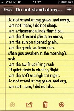 Poem For Still Loving People Despite The Slight Obstacle That Jehovah Will Fix