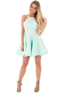 a49677f2ea4c 34 Best Limelush wish list images | Cute boutiques, Boutique tops ...