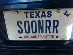 115 best sooner plates images licence plates license plates rh pinterest com
