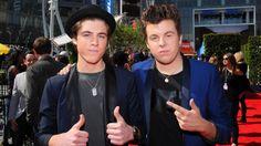 American Idol - American Idol
