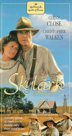 Skylark (1993) April 30, 2016