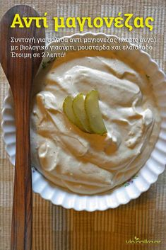 Camembert Cheese, Dairy, Salads, Food, Sweets, Chicken, Cooking, Simple, Recipes