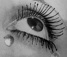 """man ray Photo 1920's """"For I dipped into the future, far as human eye could see, Saw the vision of the world, and all the wonder that would be"""" Alfred, Lord Tennyson quotes"""