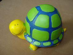 Coleção de tartaruga #apolarimoveis