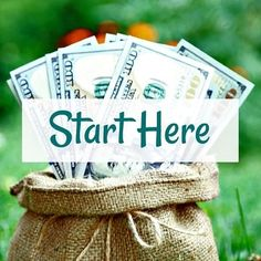 Want to get out debt? Paying off your debt can be tricky. That's why it's important to set yourself up for success before you get started. Monthly Budget Worksheet, Budgeting Worksheets, Everything About You, Get Out Of Debt, Dream Life, Live For Yourself, Get Started, Finance, Success