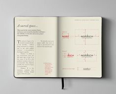 Brand Bible_3