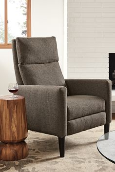 119 Best Lounge U0026 Accent Chairs Images On Pinterest In 2018 | Accent Chairs,  Upholstered Chairs And Extra Seating