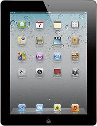 Apple ipad 2 with wifi 32gb $599.99