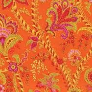 Image result for caspari marbled gift wrap