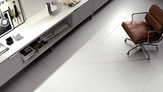1000 images about fabric plitka on pinterest ceramica. Black Bedroom Furniture Sets. Home Design Ideas
