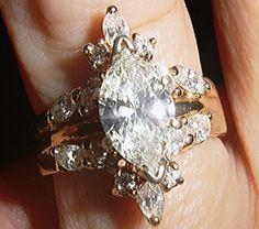 anillos-de-compromiso-originales-paty-cantu
