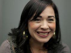 Carla Morrison estrena el video ''Eres tú''.