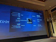 Kirin 960 : Huawei dévoile la puce ultra performante qui équipera le Mate 9 - http://www.frandroid.com/hardware/processeurs/384418_kirin-960-huawei-devoile-puce-ultra-performante-equipera-mate-9  #Huawei, #Processeurs(SoC)