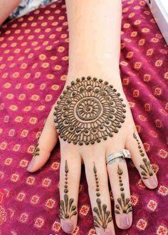 Chand-Raat-Hand-Feet-Henna-New-Mehdi-Designs-Eid-Ul-Fitr-2014-4.jpg (480×673)
