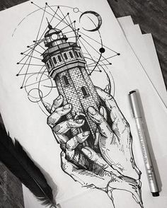 Keep your brightness #tattoo #tattrx #tattoos #tattooart #tattooing #tattooed #tattooart #artist #tattooartist #art #lines #lineart #linework #darkart #dotwork #darkartists #ink #inked #instablackandwhite #bw #bnw #black #blackink #blxckink #blacknwhite #blackworkers #blackandwhite #blackworkerssubmission #blacktattooing #equilattera #artcollective