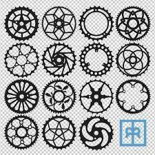 Resultado de imagen para tatuajes bicicletas