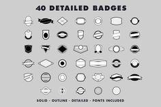 https://creativemarket.com/daniel.feldt/1574508-120-vector-badges-with-fonts%21/screenshots/#screenshot23