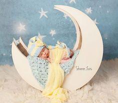 newborn baby photo prop ideas - Google Search