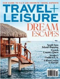 Travel + Leisure (1-year auto-renewal)  http://www.amazon.com/gp/product/B002PXVYVE/ref=as_li_ss_il?ie=UTF8=1789=390957=B002PXVYVE=as2=icoonlsal-20