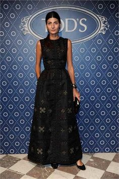 best dressed of 2012  http://markdsikes.com/2012/12/29/special-edition-2nd-annual-year-of-chic-best-dressed-list/